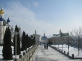 lavra_38