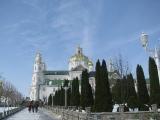 lavra_41