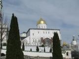 lavra_57