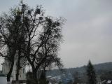 kremenec_2