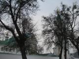 kremenec_3