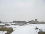 fort_bony_10