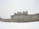 fort_bony_13