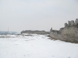 fort_bony_23