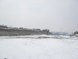 fort_bony_26