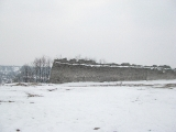 fort_bony_27