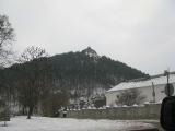 fort_bony_2