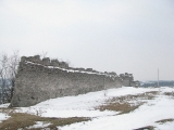 fort_bony_30