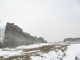 замок Бони