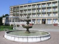 Мармуровий Палац